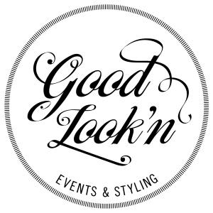 Good Look'n