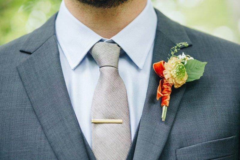 mattandlaurenwedding-108